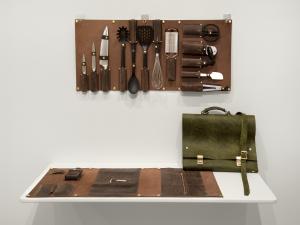 Degree Exhibition - Cranbrook Academy of Art
